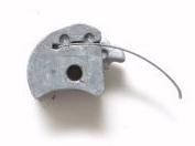 latch module unit