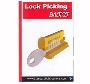 Lock Picking Basics, book