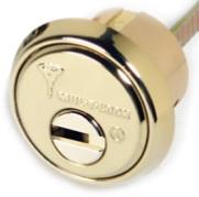 mul-t-lock cyl