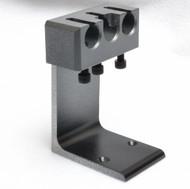 TriPik Practice Lock Stand Deluxe Model