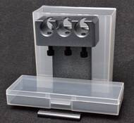Deluxe Model PikStation Practice Lock Stand