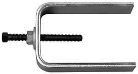 HPC SWLPC-2 Lock Plate Compressor for Telescopic Columns