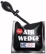 AW-99 AIR WEDGE, HPC