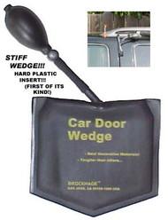 BROCKHAGE CDW-10A Stiff Wedge