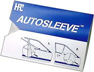 AUTOSLEEVE AS-1 by HPC