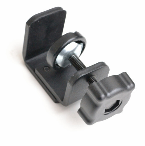 Locksport Heavy Duty Table Clamp - For use with practice stands