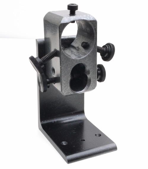 LocksportXPC Expanded Capacity Practice Lock Stand
