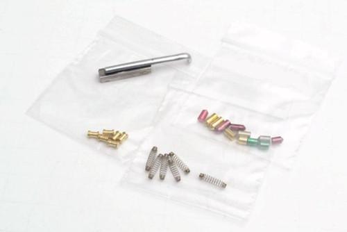 EZ Rekey Conversion Kit