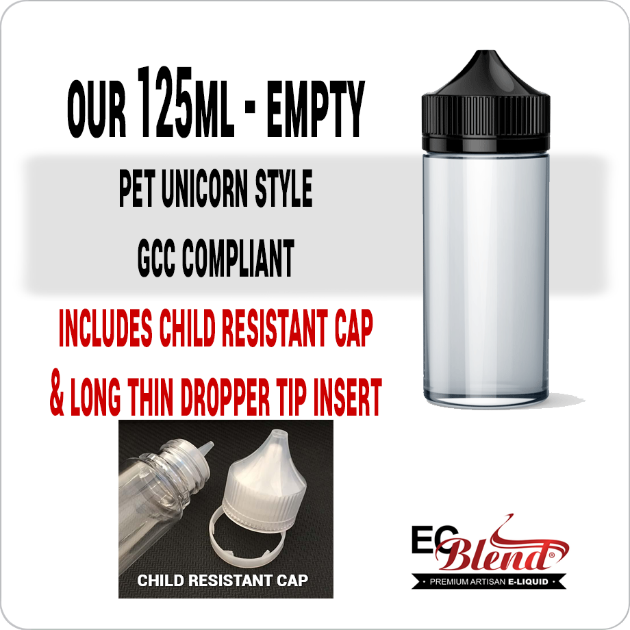125ml-pet-empty-bottles-by-ecblend-flavors.png