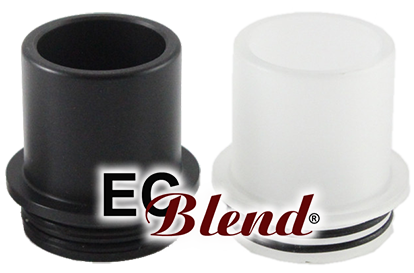 Rebuildable Accessory - Wotofo - Freakshow Chuff Cap at ECBlend Flavors