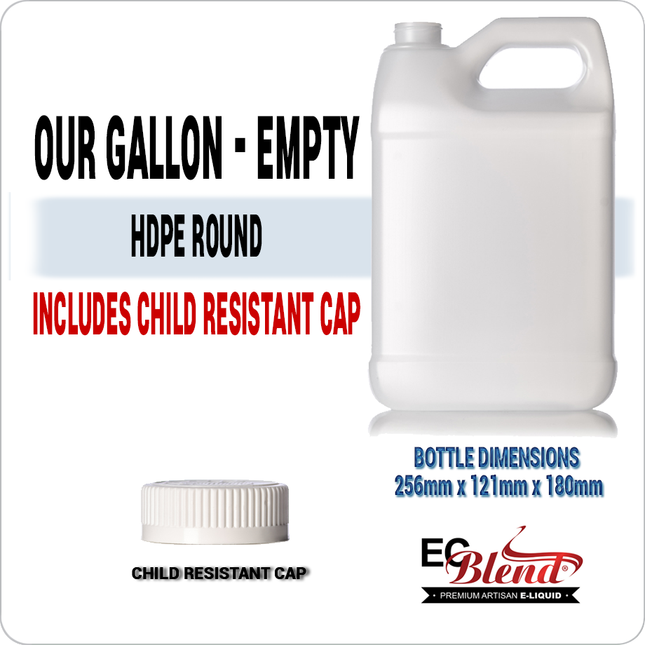gallon-hdpe-empty-bottles-by-ecblend-flavors-c.png