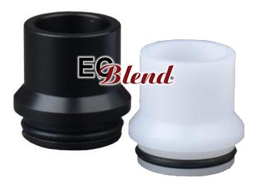 Rebuildable Accessory - Wotofo - Troll Chuff Cap at ECBlend E-Liquid Flavors