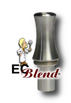 CE4/CE5 drip tip at ECBlend Flavors