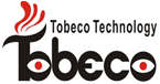Authentic Tobeco Products at ECBlend