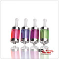 Smoktech Leader Pyrex 6mL Clearomizer