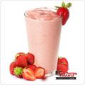 Strawberry Malt - Premium Artisan E-Liquid | ECBlend Flavors
