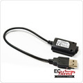 510 USB Battery Charger at ECBlend Flavors