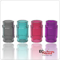 Kanger Protank 2 Replacement Pyrex Tank