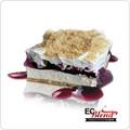 Blueberry Torte - Premium Artisan E-Liquid | ECBlend Flavors