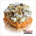 Sweet Potato Casserole - Premium Artisan E-Liquid | ECBlend Flavors