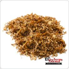 555 Tobacco Blend - Premium Artisan E-Liquid | ECBlend Flavors