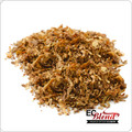 555 Tobacco Blend