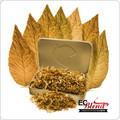 Gold 7 Tobacco Blend - Premium Artisan E-Liquid   ECBlend Flavors