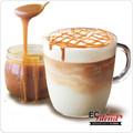 Caramel Macchiato | E-Liquid