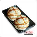 Pralines and Cream - Premium Artisan E-Liquid | ECBlend Flavors