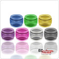 Replacement Kayfun  Colored Tank Tube Set
