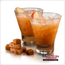 Caramel Apple Rum