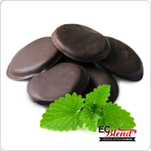 Slim Mint Cookies - Premium Artisan E-Liquid | ECBlend Flavors