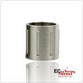 Kanger Aerotank Stainless Steel Replacement Tank