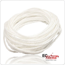 Ekowool Hollow Core Silica Wick for Rebuildables