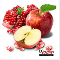 Pomegranate Apple Vape Liquid