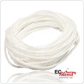 Ekowool Cotton Core Silica Wick for Rebuildables