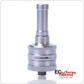 Innokin Vapor Forge Rebuildable RDA at ECBlend