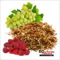 VC Stinger - Premium Artisan E-Liquid | ECBlend Flavors