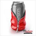 Red Energy - Premium Artisan E-Liquid | ECBlend Flavors