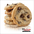 Chocolate Chip Cookie - Premium Artisan E-Liquid | ECBlend Flavors