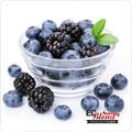 Black and Blue Berry - Premium Artisan E-Liquid | ECBlend Flavors