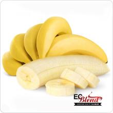 Banana Vape Juice at ECBlend Flavors