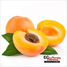 Apricot E-Liquid at ECBlend Flavors