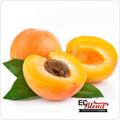 Apricot E-Liquid - Premium Artisan E-Liquid | ECBlend Flavors