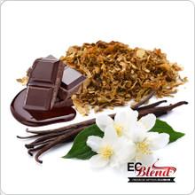 Chocolate Vanilla 555