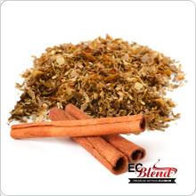 Cinnabacco Vape Liquid