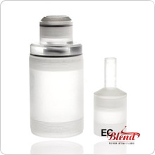 Clear Kayfun Full Replacement Kit