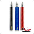 Aspire Carbon Fiber VV 1600mah Battery