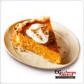 BG's Pumpkin Pie - Premium Artisan E-Liquid | ECBlend Flavors