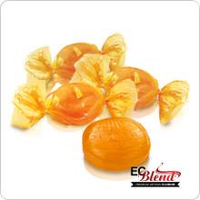Butterscotch - Premium Artisan E-Liquid | ECBlend Flavors